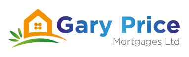 Gary Price Mortgages